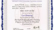 certificate007_TGEC1