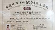 certificate010_GIC
